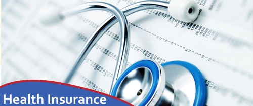 Health-Insurance-Advisor-in-Bangalore