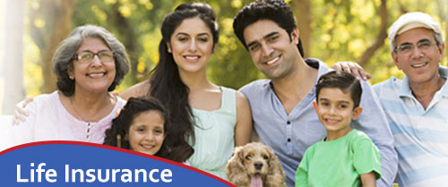 Life-Insurance-Advisor-in-Bangalore